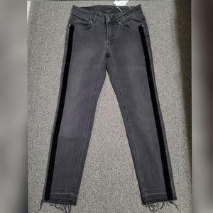 Escada jeans
